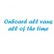 Onboard 3
